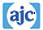 PRESS_AJC