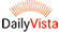 The Daily Vista logo
