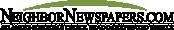 Northside Neighbor logo