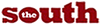 The South Magazine logo